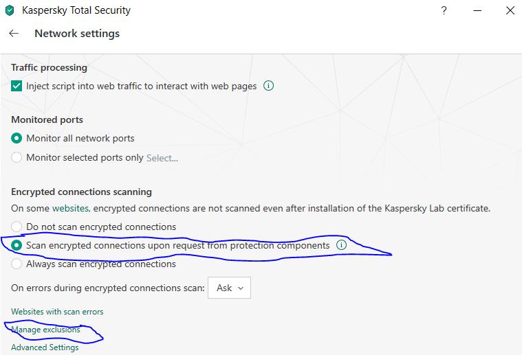 Handshake Error - Connection Verify Failed · Issue #32131 · dart