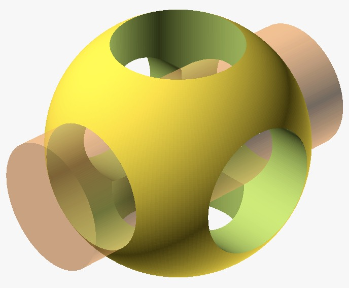 Curso-3D