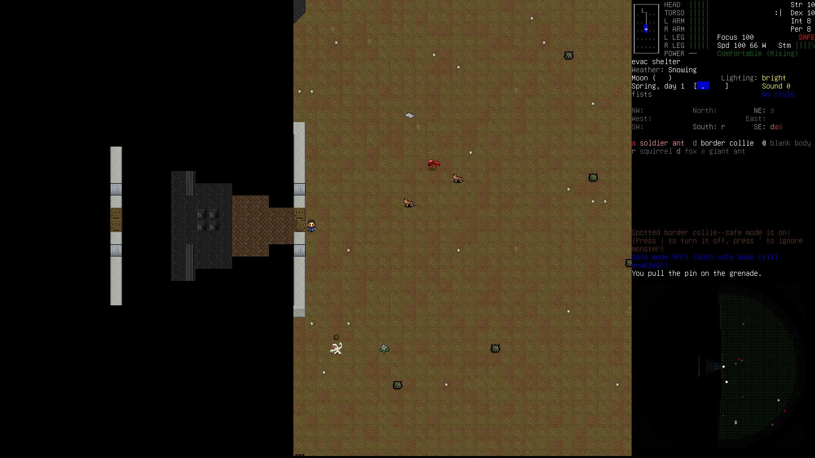 screenshot 32
