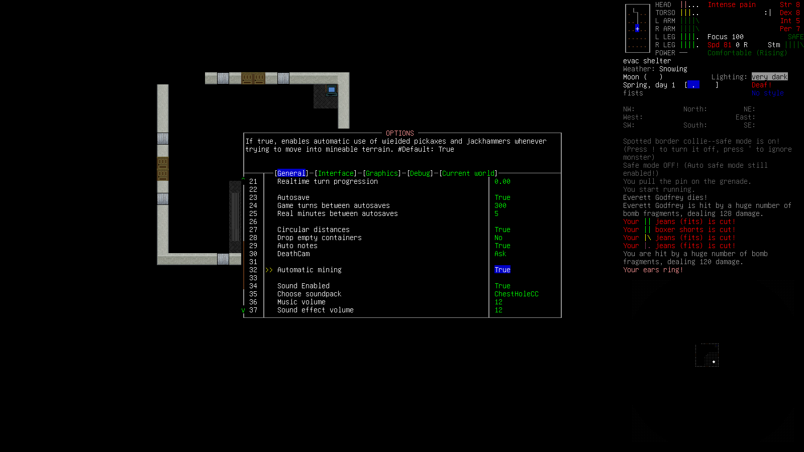 screenshot 37