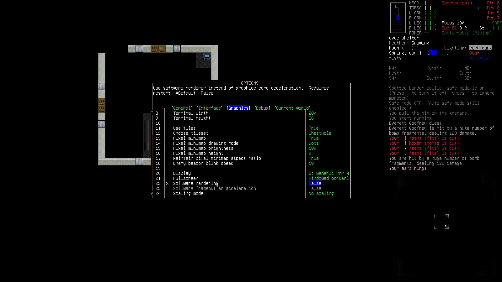 screenshot 42