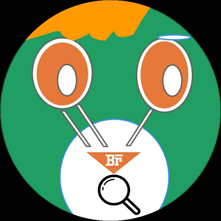 mybromiteicon