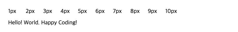 스크린샷 2021-05-25 21 50 11