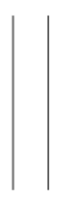 스크린샷 2021-05-25 23 20 41