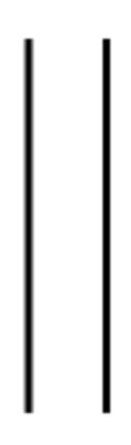 스크린샷 2021-05-25 23 20 48