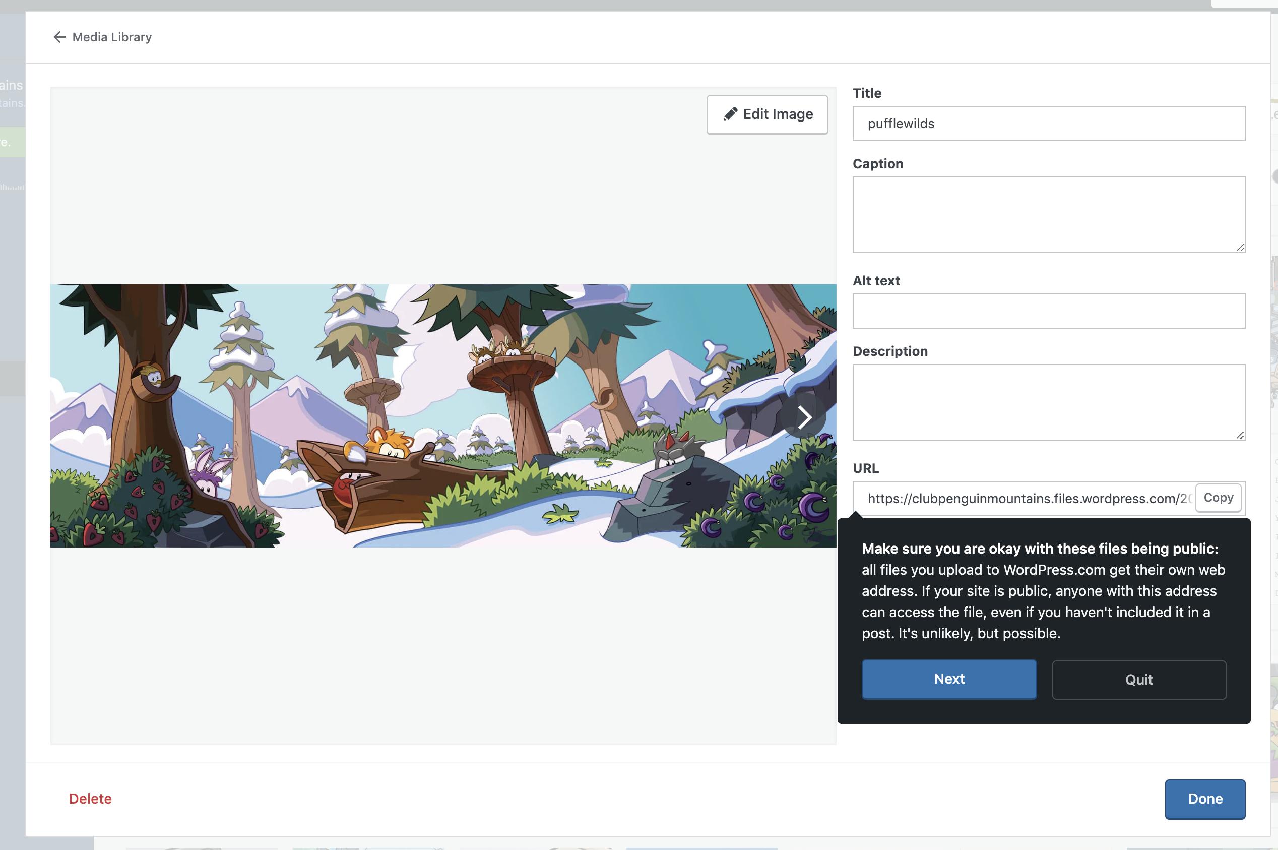Screenshot 2020-01-24 at 21 58 51