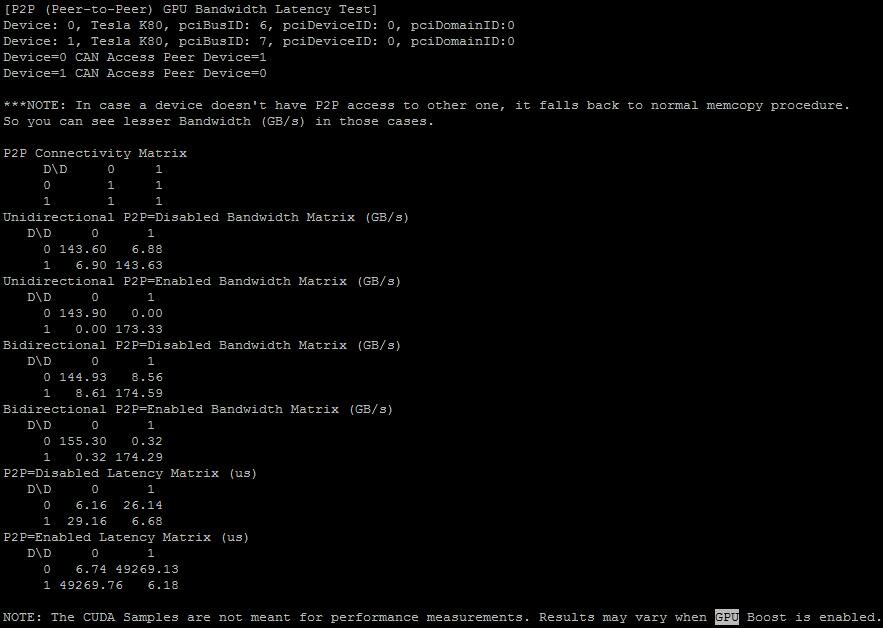 Train on multiple GPUs · Issue #17 · NRCan/geo-deep-learning · GitHub