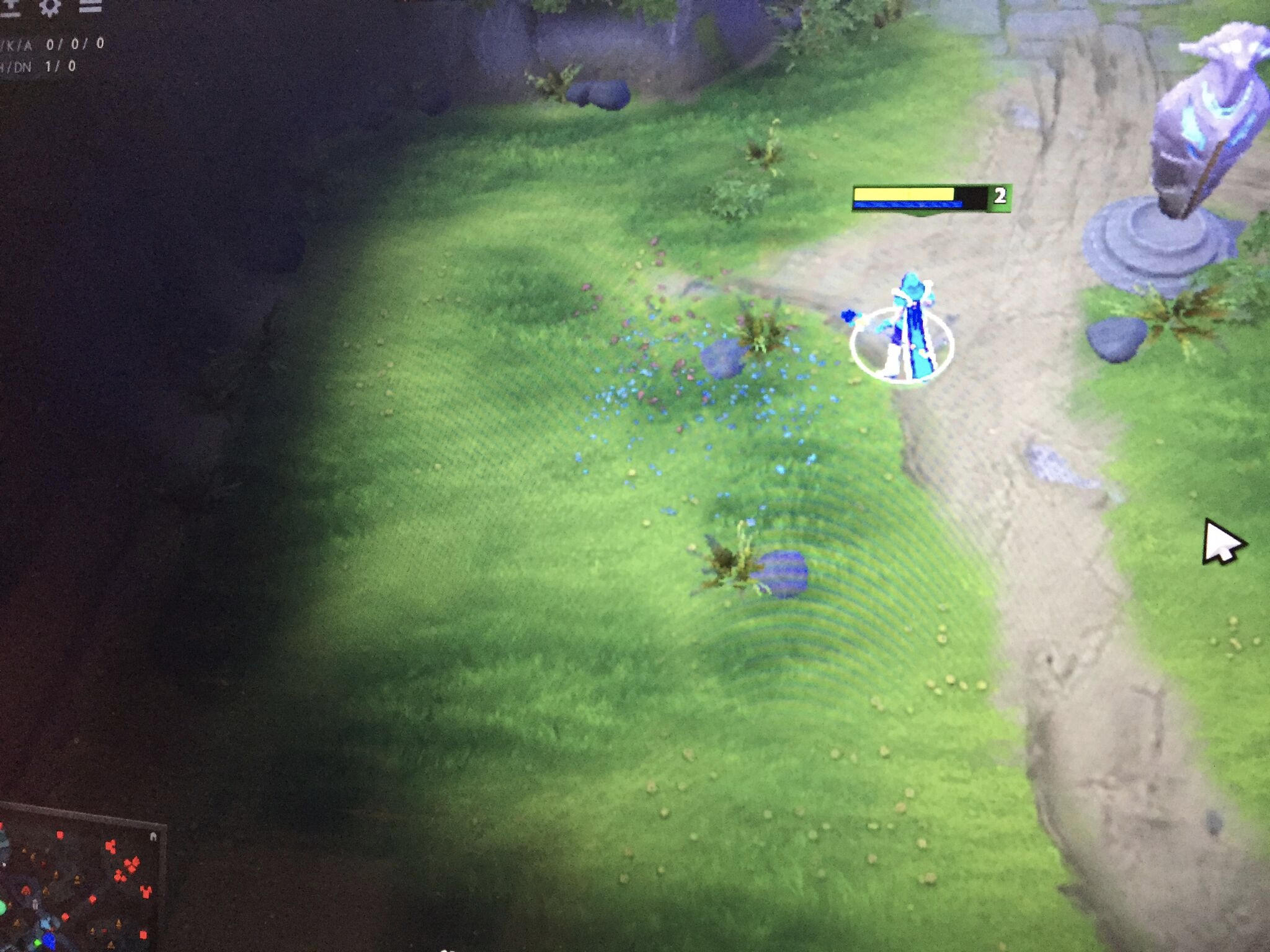 Dota Crashing On Launch After Latest Update · Issue #1502