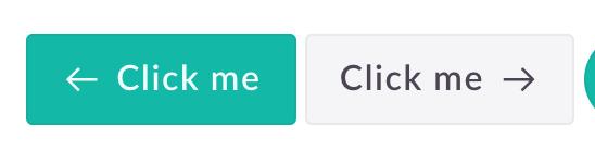 button-icon-right