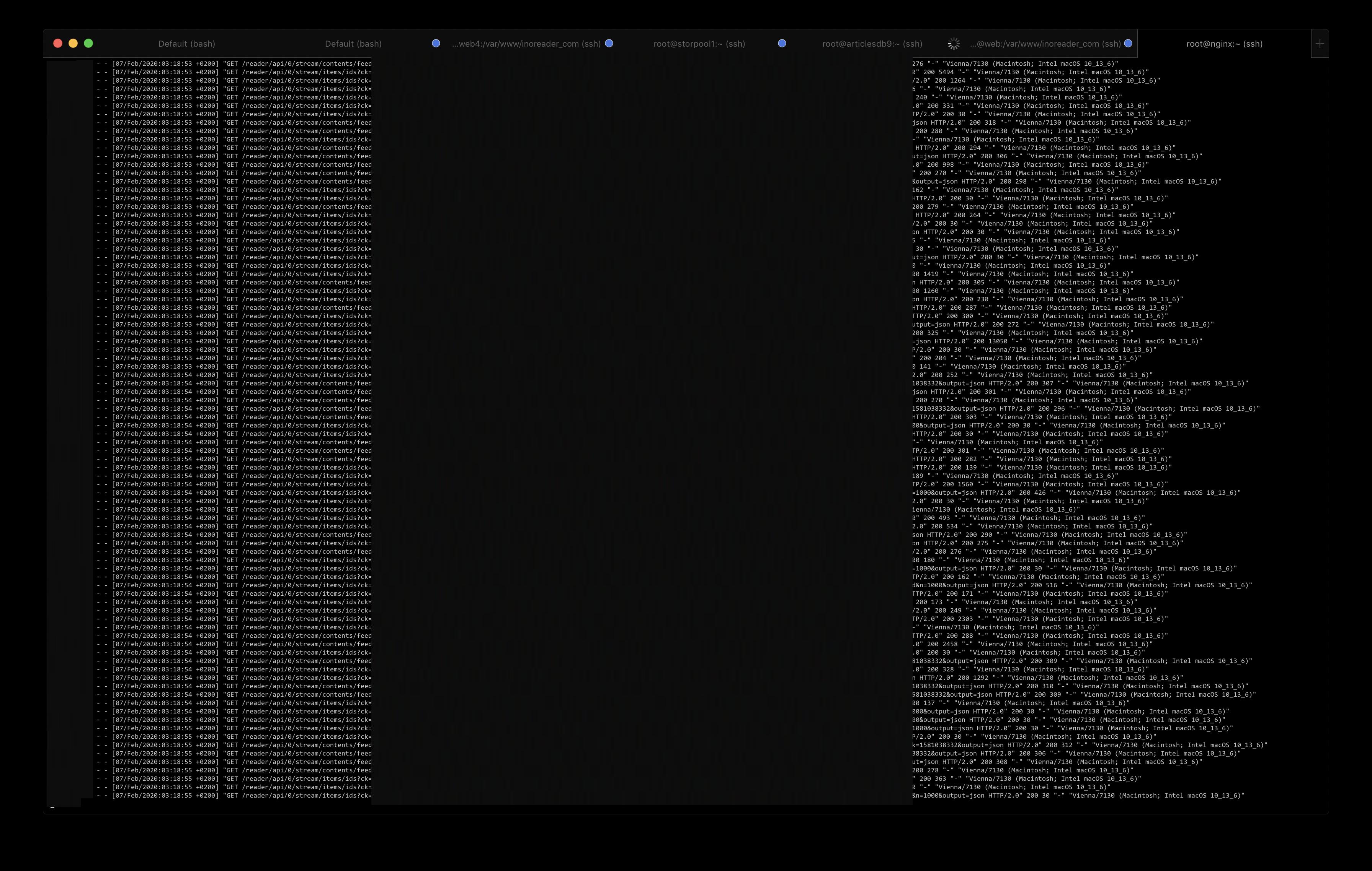 Screenshot 2020-02-07 at 20 47 55