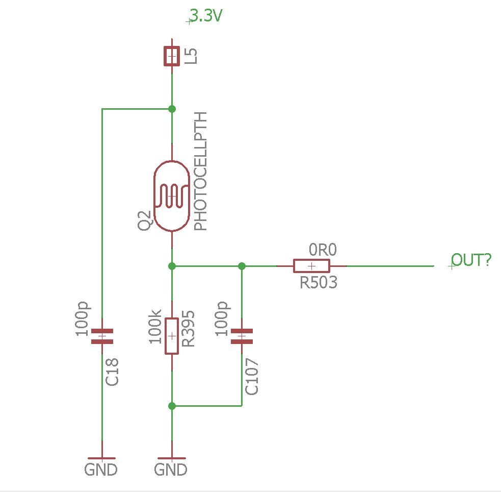new auto-night-mode binary tuning · Issue #332