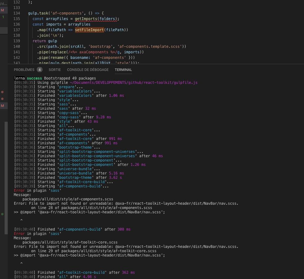 Docker Monero Wallet Zcash And Avx2 – Compositing Pro