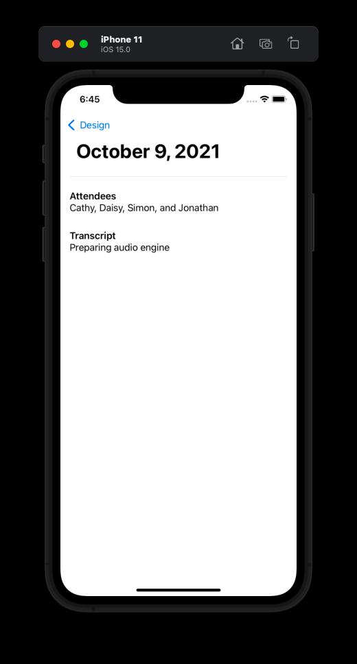 Screenshot 2021-10-09 at 6 45 15 PM