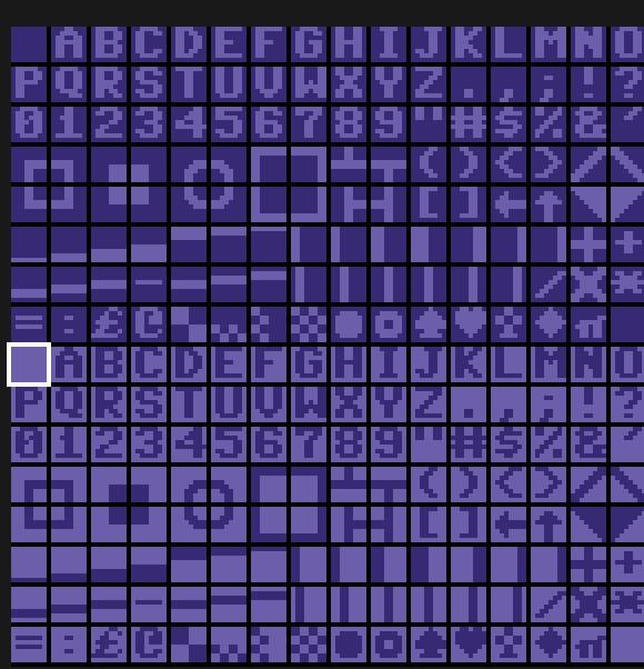 screenshot 2018-08-12 um 19 50 29