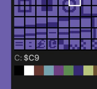 screenshot 2018-08-16 um 11 03 31
