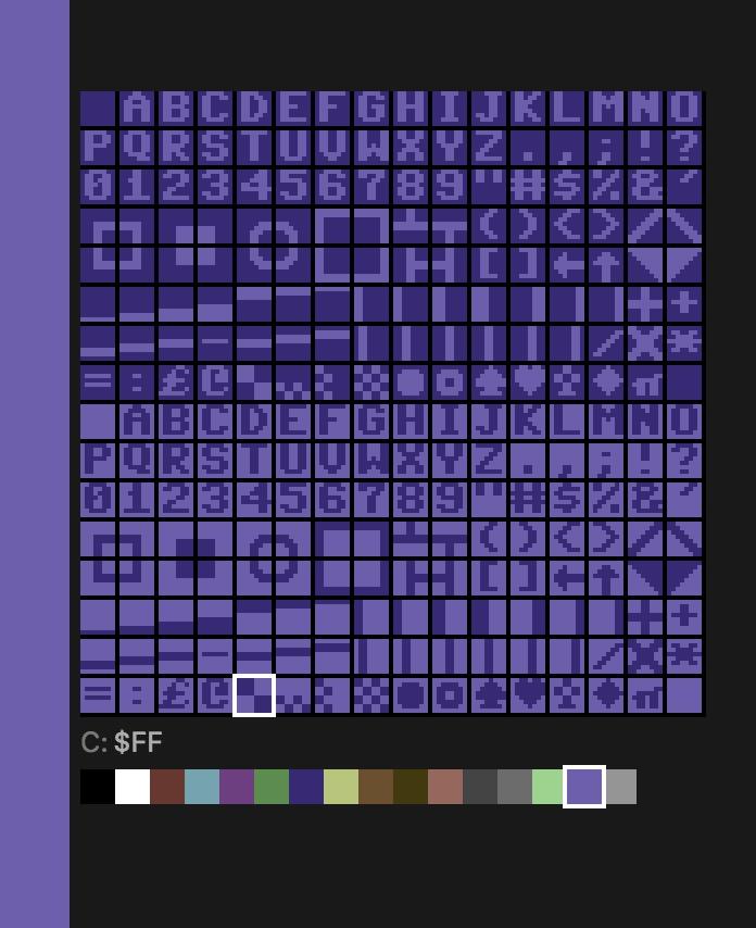 screenshot 2018-08-16 um 12 11 19
