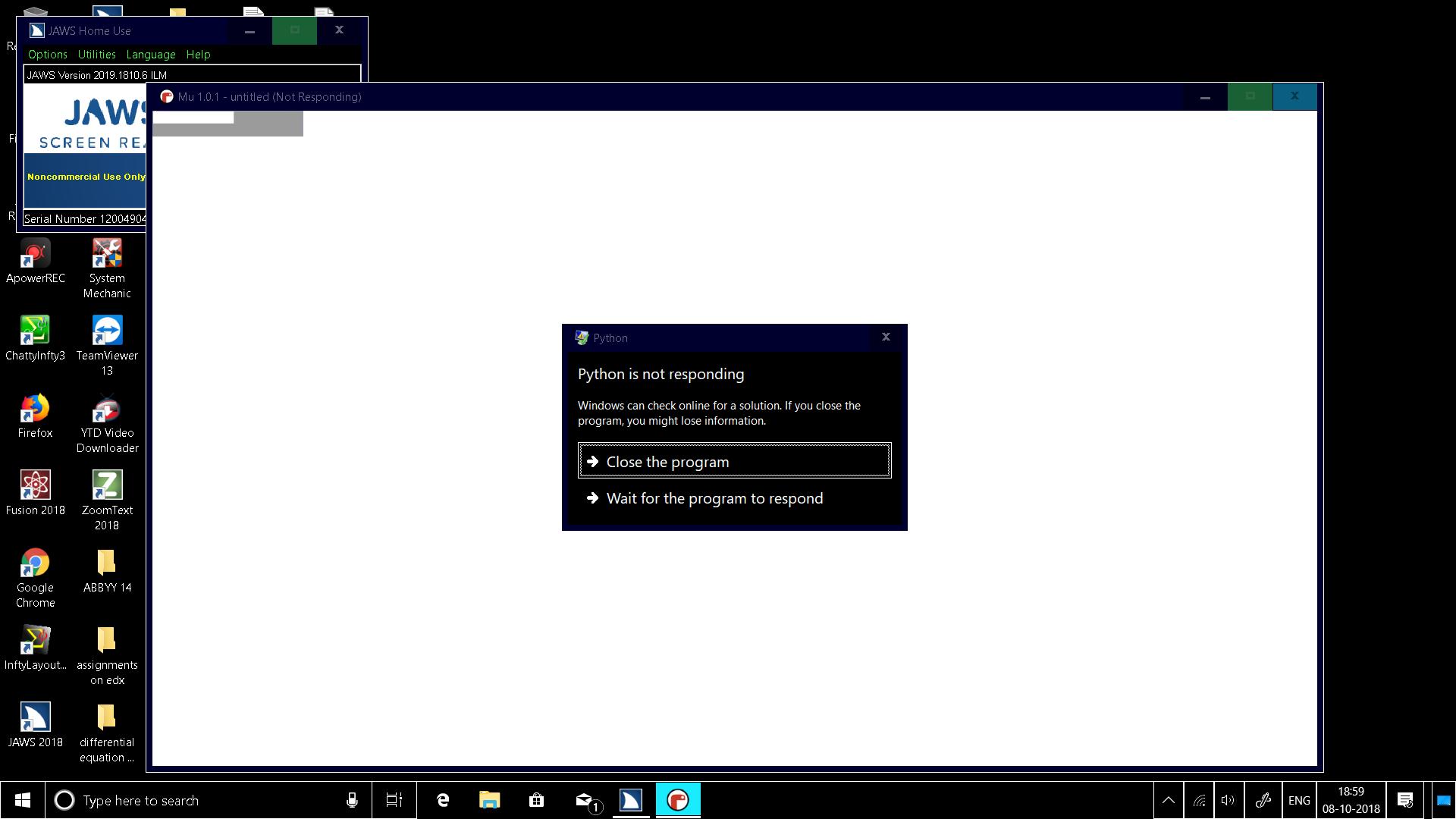 screenshot 97