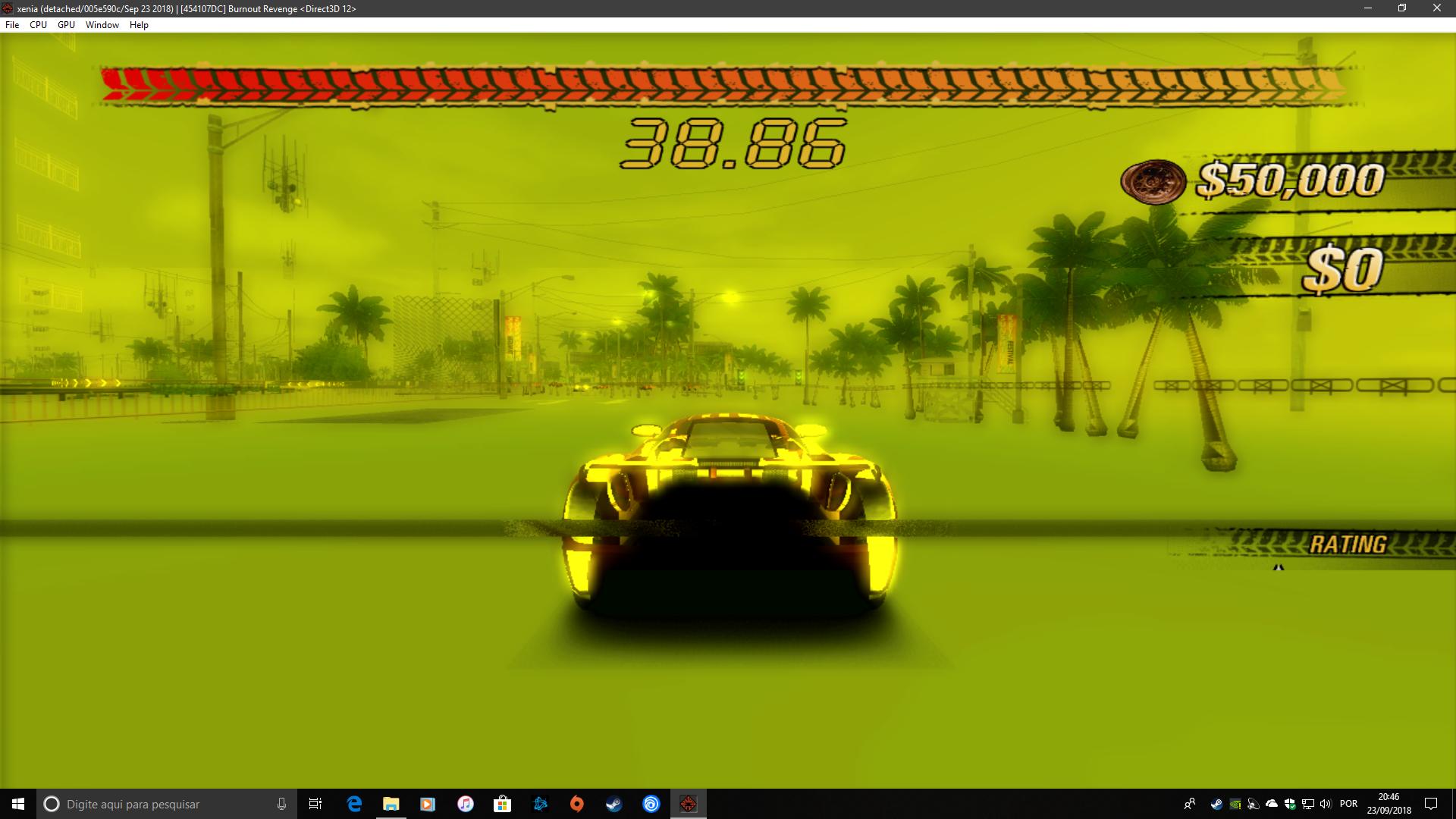 454107DC - Burnout Revenge NTSC/U · Issue #914 · xenia