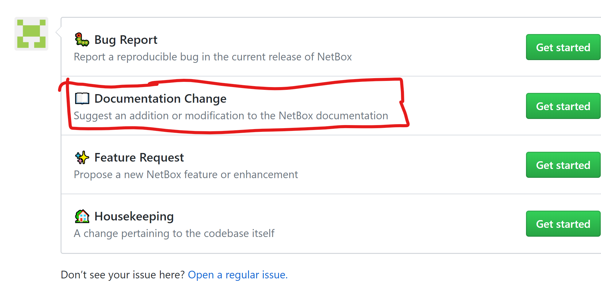 Howto uninstall Netbox? · Issue #3214 · netbox-community