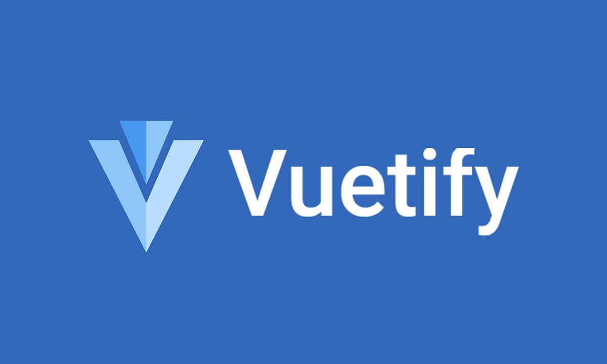 Vuetifyのv-containerをv-app-barの中で使ったりmax-widthをBootstrap ...