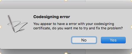 Codesigning error · Issue #16 · DanTheMan827/ios-app-signer