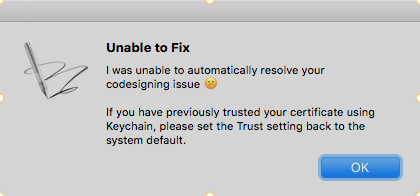 Codesigning error · Issue #16 · DanTheMan827/ios-app-signer · GitHub
