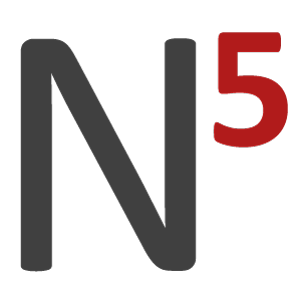 GitHub - NFive/NFive: NFive is a  NET plugin platform for FiveM