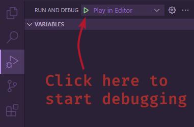 start_debugging