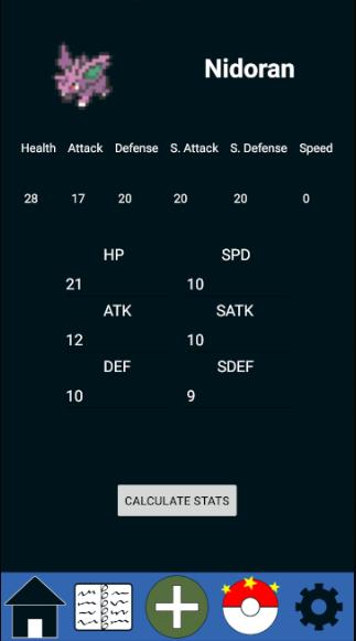 PC-ID-Screenshot