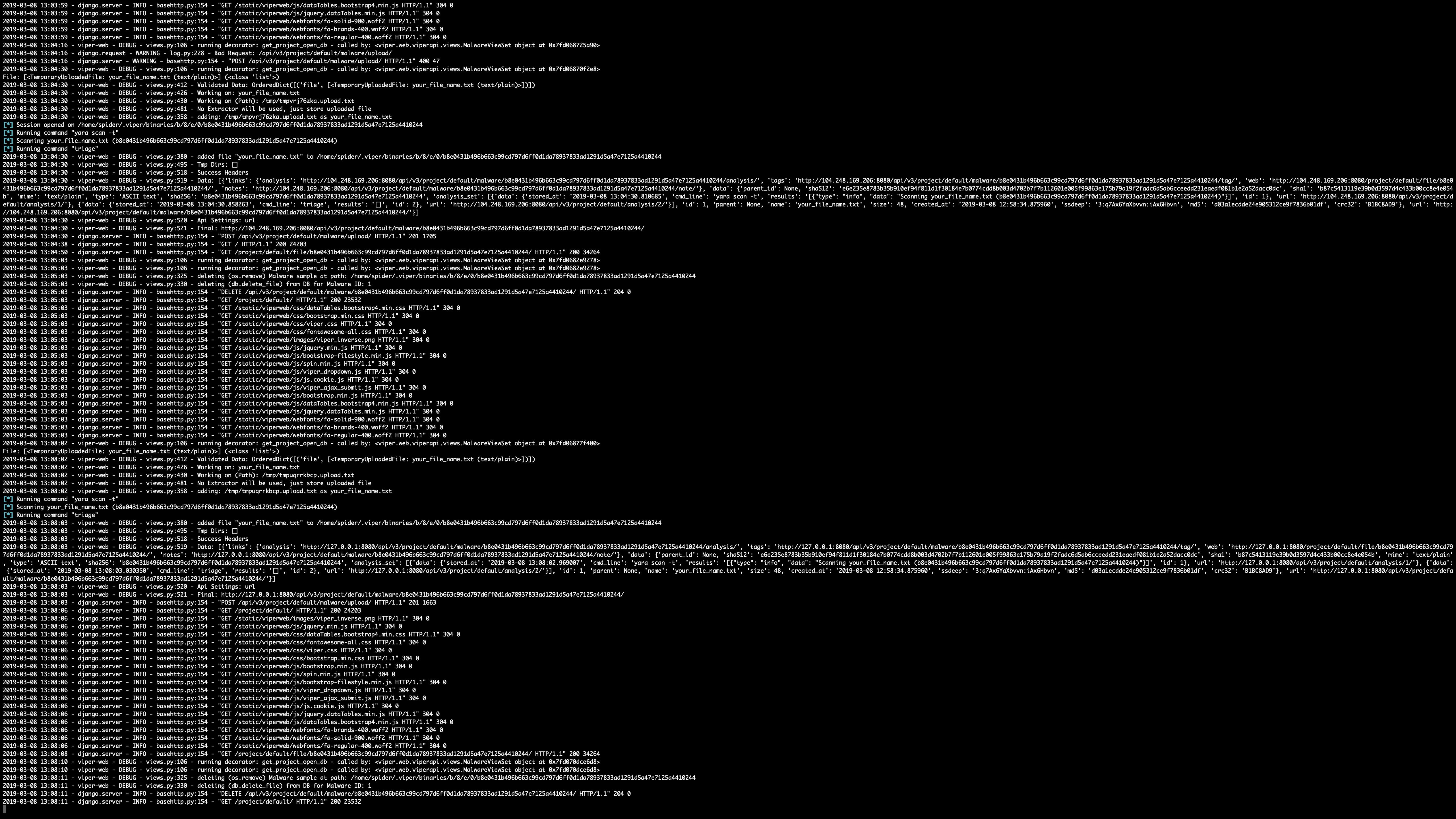 screenshot 2019-03-08 at 13 15 30