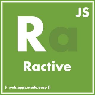 ractive-logo-small