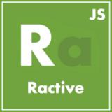 ractive-logo-2-small