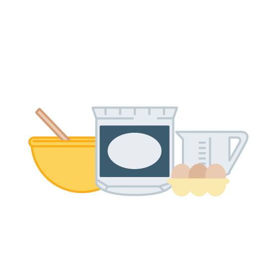 serverless-secret-baker - npm