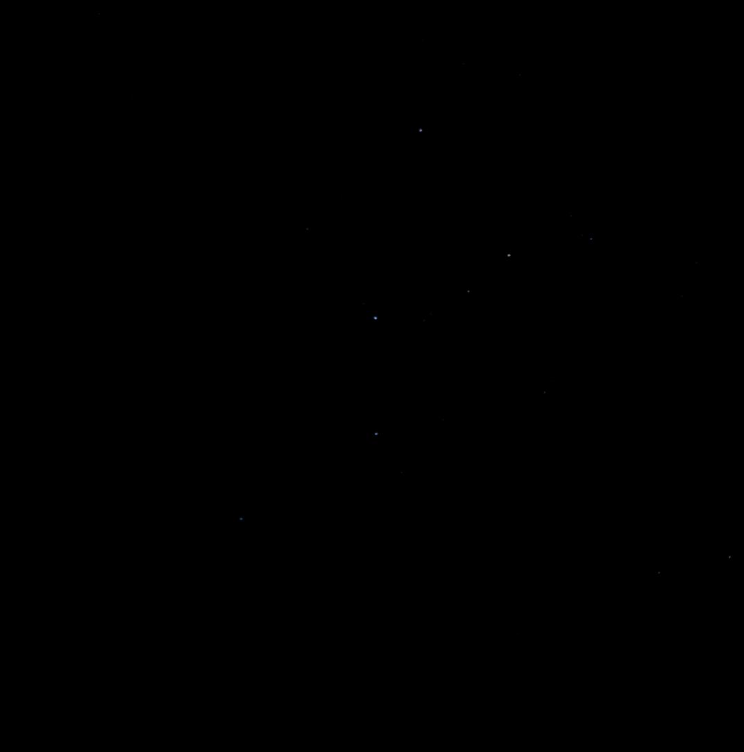 raspistill suppresses weak signal in astro photography · Issue #490
