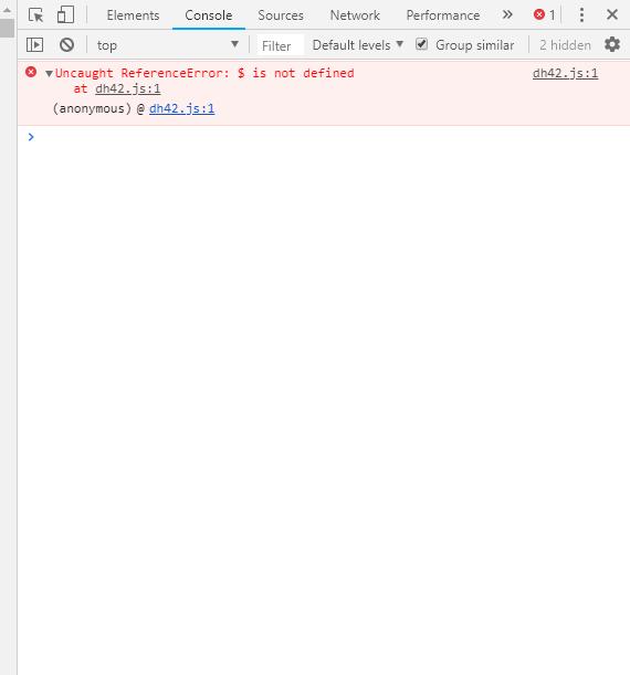 500 Internal Server Error · Issue #10895 · PrestaShop
