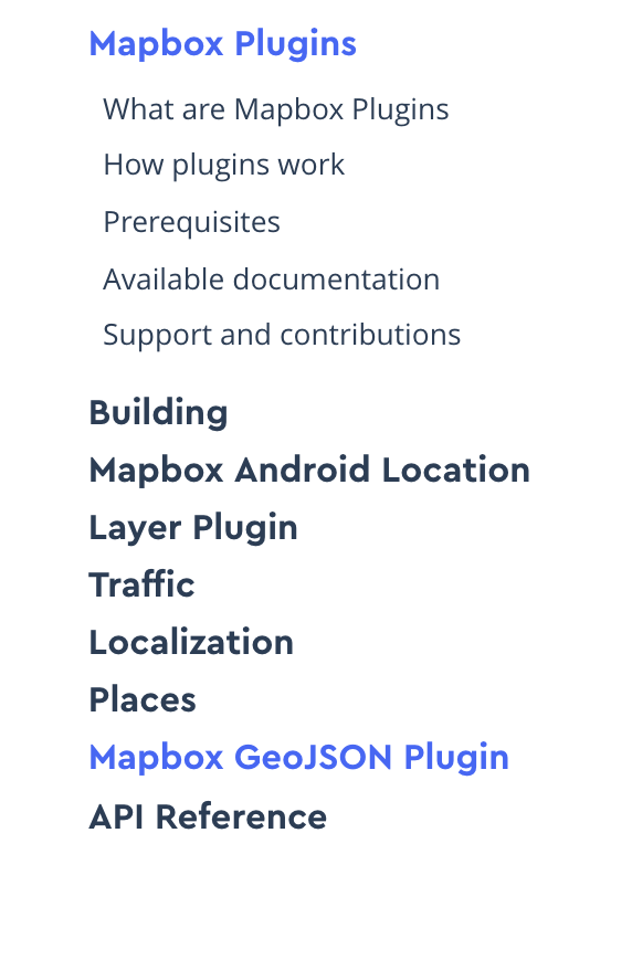 Shorten GeoJSON and locationLayer plugin names in sidebar
