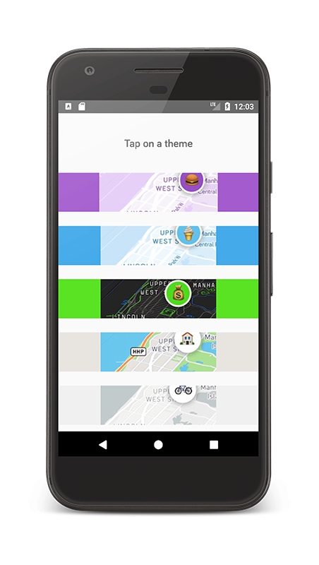 android-store-locator-select-theme