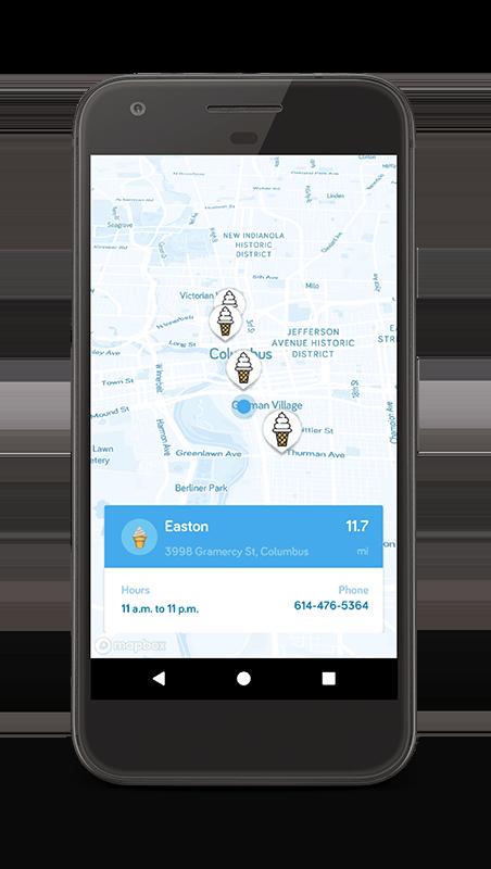 android-store-locator-custom-icon