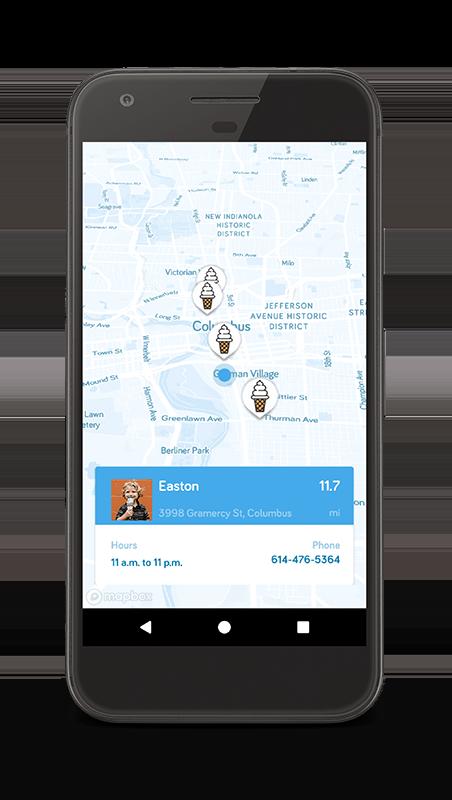 android-store-locator-custom-card-image