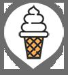 new-ice-cream-icon