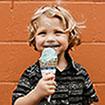 ice-cream-kid