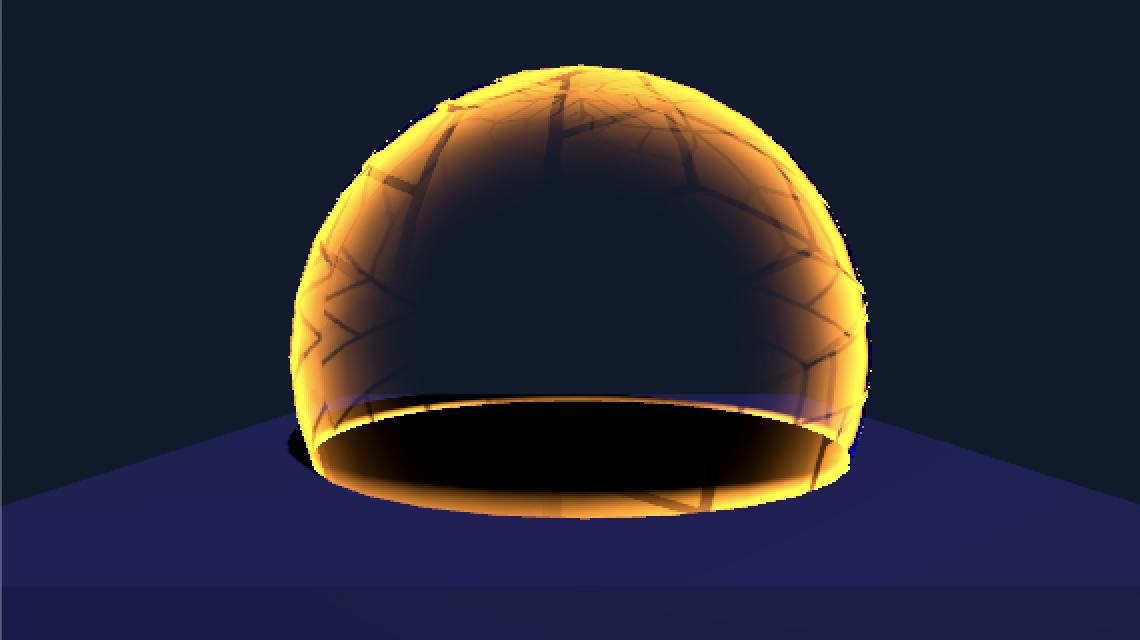 ball13