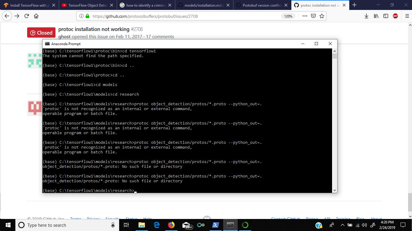 Unzip Command In Windows Batch File