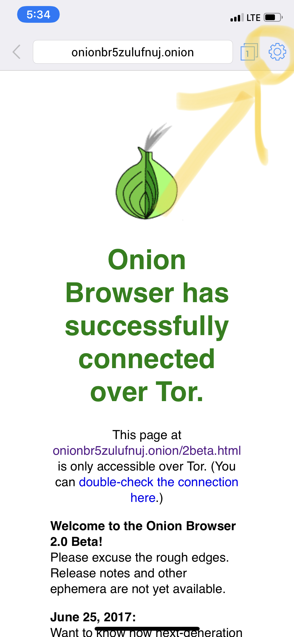 Critical] IP leaking through webrtc · Issue #117