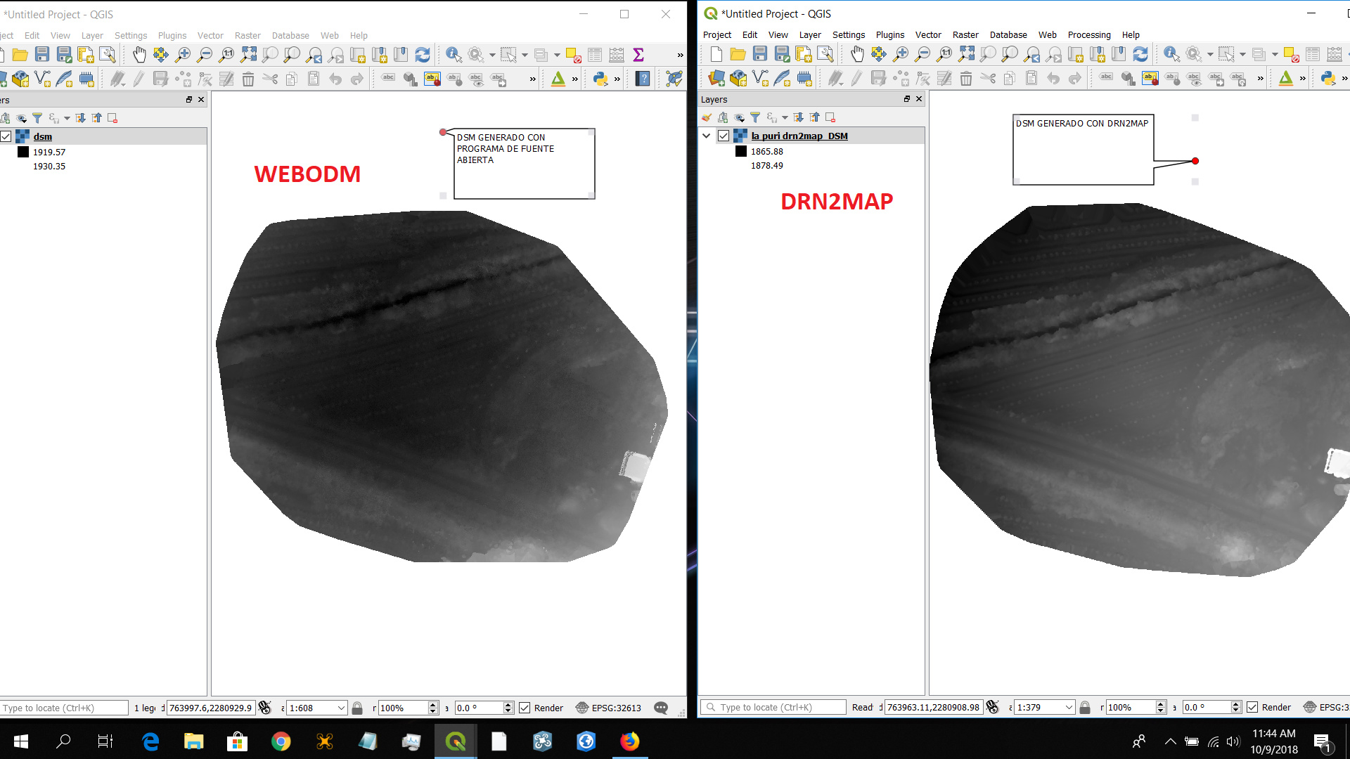 Opendronemap Needs Better Lens Calibration Issue 536 Opendronemap Webodm Github