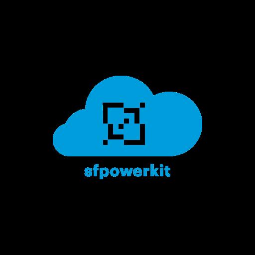 sfpowerkit
