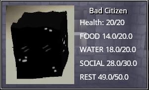 CitizenTooltip