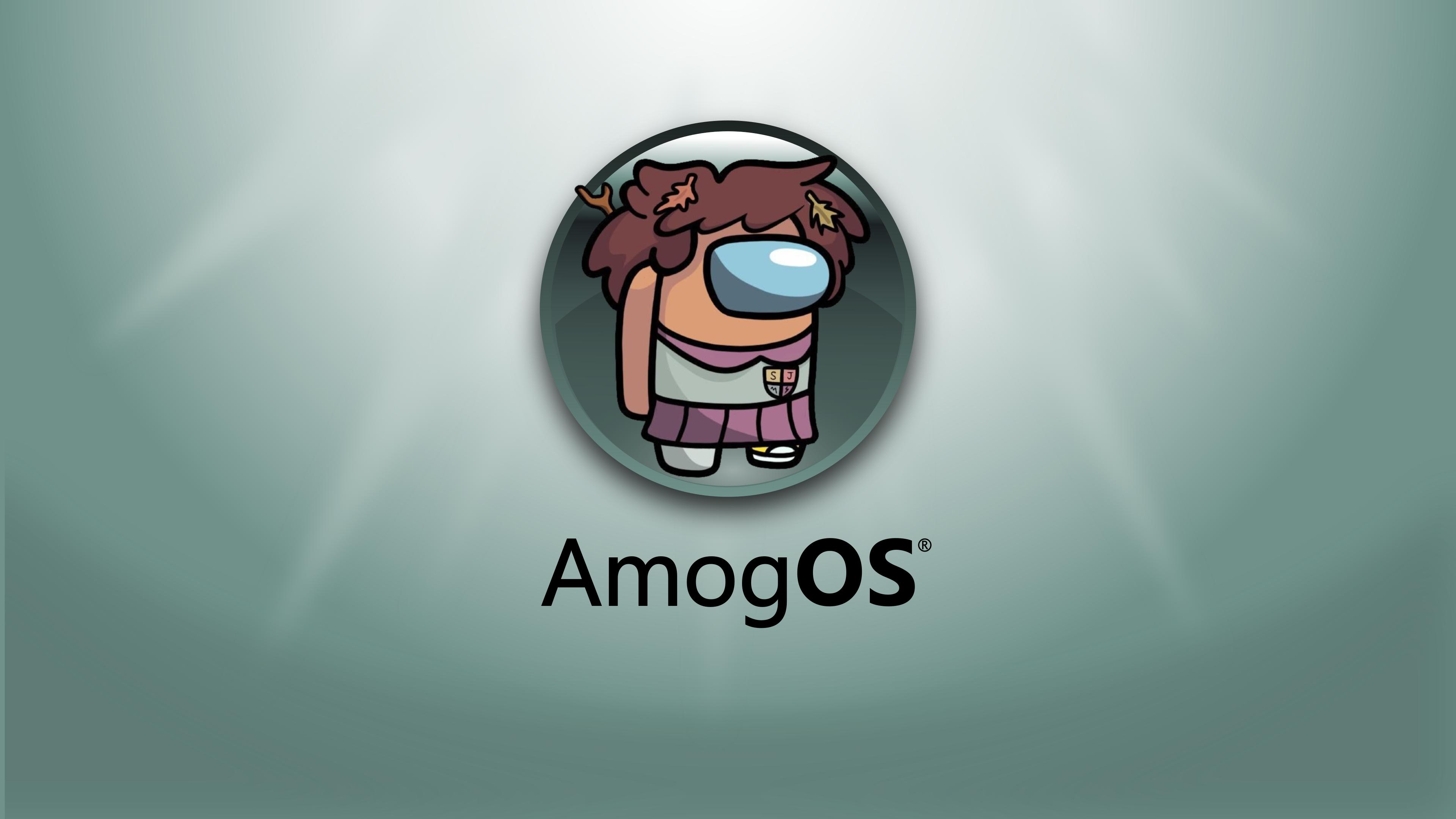 GitHub - jostroOS/AmogOS: ඞ Among-us ...