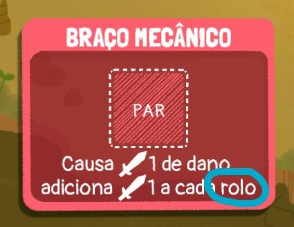 rolo_li