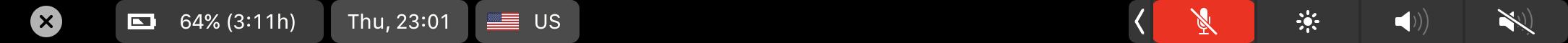 screenshot 2018-04-05 23 01 11